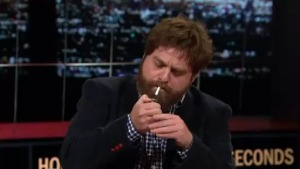 Zach-Galifianakis-Weed